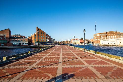 Baltimore_BasvanOort-34