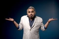 شاهد بالفيديو الفنان الكوميدي بدر صالح يعلن طلاقه ويكشف تفاصيل صادمة عن حياته (nabafive) Tags: بدرصالح فن منوعات