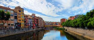 Girona ( Explore )