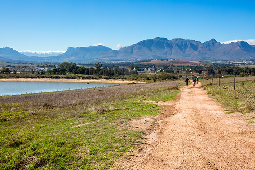 Stellenbosch_BasvanOort-10