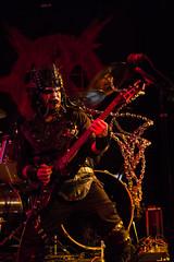 Wrath of Killenstein (SeanLaine) Tags: deathmetal doommetal blackmetal death doom black metal demonic satanic evil live show concert photography music jackson guitars bc rich bcrich