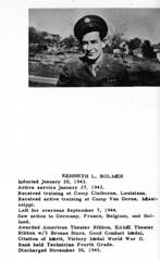 Bolmer, Kenneth026