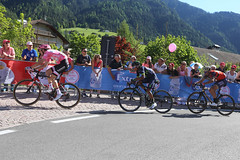 Giro dÕItalia 2017