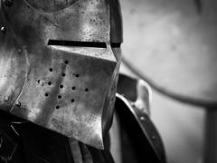spitz (-BigM-) Tags: germany deutschland baden württemberg göppingen fils staufer spektakel mittelalter medieval ritter knight geschichte history