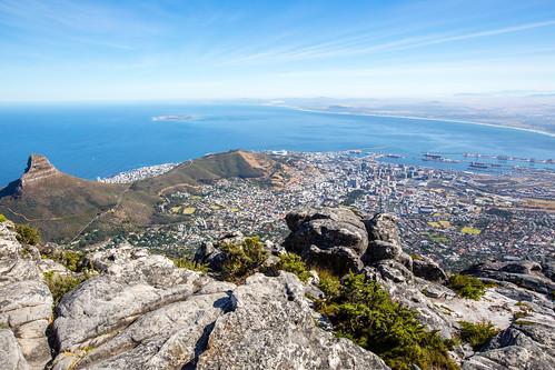 Kaapstad_BasvanOort-137