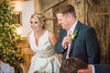 Guy and Stephanie Wedding Low Res 262 (Shoot the Day Photography) Tags: cripps barn wedding photography pictures photos bibury cirencester cotswolds water park hotel gallery album
