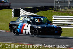 PBMW - R2 (4) Phil Lynch (Collierhousehold_Motorsport) Tags: toyotires pbmw bmw productionbmw bmw320 bmw320i bmwe30 bmw318 msvr msv garyfeakinsracing gravesmotorsport