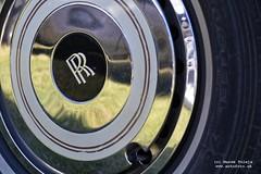 075-DSC_2945_DxO (Pán Marek - 583.sk) Tags: fordmustang alfaromeo fiat bmw tilux fordtransit škodambx lada vaz žiguli jaguar daimler jaguarxj40 chevrolet mercedesbenz renault 8 volkswagen vw chrobák transporter rolls royce simca