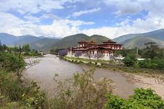 IMG_2762 (Tarun Chopra) Tags: bhutan gangsofduster canoneosm photography efs1022mmf3545usm 2017