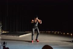 Kevin-Haugan-dansebilde2