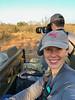 safari (Eden Fontes) Tags: grietjieprivatenaturereserve limpopo balulenaturereserve safaridrive áfricadosul balulenisafarilodge southafrica phalaborwa greaterkrugernationalpark deby