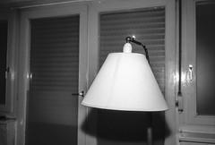 AgfaPhoto APX 100 | Minox 35 GT (William Veder) Tags: 35mm agfaphotoapx100 minox35gt analog art berlin blackandwhite film filmisalive filmisnotdead fotografie ishootfilm schwarzweis streetphotography williamveder williamvederfotograf