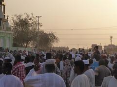 Whirling Dervishes  (10) (hansbirger) Tags: sudan omdurman hamed sufi dervishes year2017