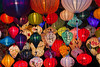 Lanterns (saphoto32) Tags: asia hoian lanterns vietnam lighting