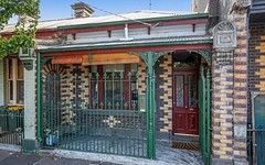 71 Palmer Street, Collingwood VIC
