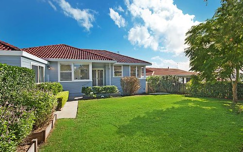 104 Macquarie St, Merewether NSW 2291