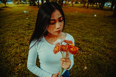 IMG_9393 (Niko Cezar) Tags: set sail supply co cai pacaon canon portrait university of the philippines up low light 24105 mm 5omm product shot flowers red warm nature hypebeast modern notoriety