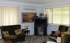 109 Colches Street, Casino NSW