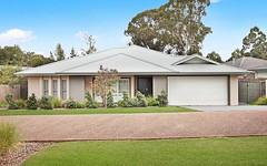 14 Casuarina Drive, Pokolbin NSW
