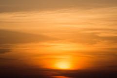 DSC_8703_ (yaa-) Tags: d600 nikon nikkor 702004 sunset