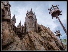 """Hogwarts • <a style=""""font-size:0.8em;"""" href=""""http://www.flickr.com/photos/19658346@N02/34811917913/"""" target=""""_blank"""">View on Flickr</a>"""
