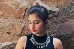 Palak Khanna - Vivek Baghel Photography (10) (Vivek Baghel Photography) Tags: fashion fashionblogger blogger palak khanna vivek baghel delhimodel delhi delhigirl outdoor model modelphotoshoot modeling modelshoot modelphotography