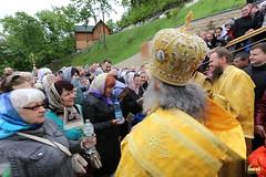 143. St. Nikolaos the Wonderworker / Свт. Николая Чудотворца 22.05.2017