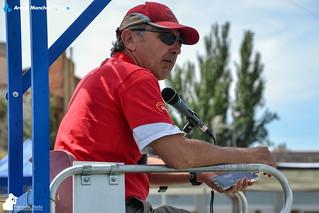 2017-05-28-torneig-arcadi-manchon-AMBIENT-foto-francesc-llado-0022