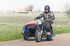 BMW R 50/2 1965 + Steib TR 500 sidecar (9105) (Le Photiste) Tags: clay bmwmotorradgmbhberlingermany bmwr502 bmwr5021965steibtr500sidecar steibtr500sidecar germanmotorcycle motorcycle motorbike ancientmotorcycle sidecar elfstedenoldtimerrally fryslânthenetherlands thenetherlands niceasitgets groupecharlie afeastformyeyes aphotographersview autofocus alltypesoftransport artisticimpressions allkindsoftransport blinkagain beautifulcapture bestpeople'schoice bloodsweatandgears gearheads greatphotographers creativeimpuls canonflickraward cazadoresdeimágenes digifotopro damncoolphotographers digitalcreations django'smaster finegold giveme5 hairygitselite ineffable infinitexposure iqimagequality interesting livingwithmultiplesclerosisms lovelyflickr mastersofcreativephotography photographers prophoto photographicworld planetearthtransport planetearthbackintheday photomix soe simplysuperb slowride saariysqualitypictures showcaseimages simplythebest simplybecause thebestshot thepitstopshop themachines thelooklevel1red transportofallkinds theredgroup vigilantphotographersunite vividstriking wow wheelsanythingthatrolls yourbestoftoday oldtimer momentsinyourlife myfriendspictures fairplay