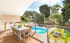 5 Balyata Avenue, Caringbah South NSW