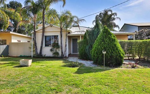 45 Murray Street, Wentworth NSW 2648