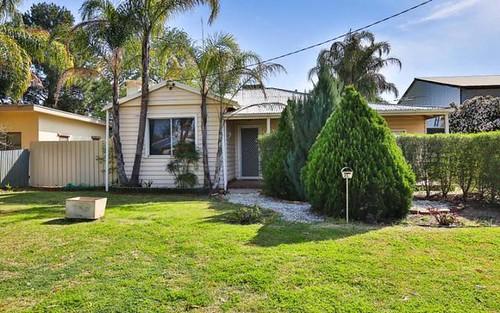45 Murray Street, Wentworth NSW 2648
