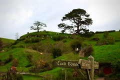 IMG_3714 (1) (sagamalm) Tags: new zealand travel canon hobbiton lordoftherings thehobbit