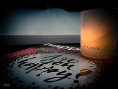 Rituals (babs van beieren) Tags: foam bath sundaymorning ritual magazine happiness candle candlelight stilllife soulfood lucky floatinginthebathtub bathroom metime 7dwf mondayfreetheme