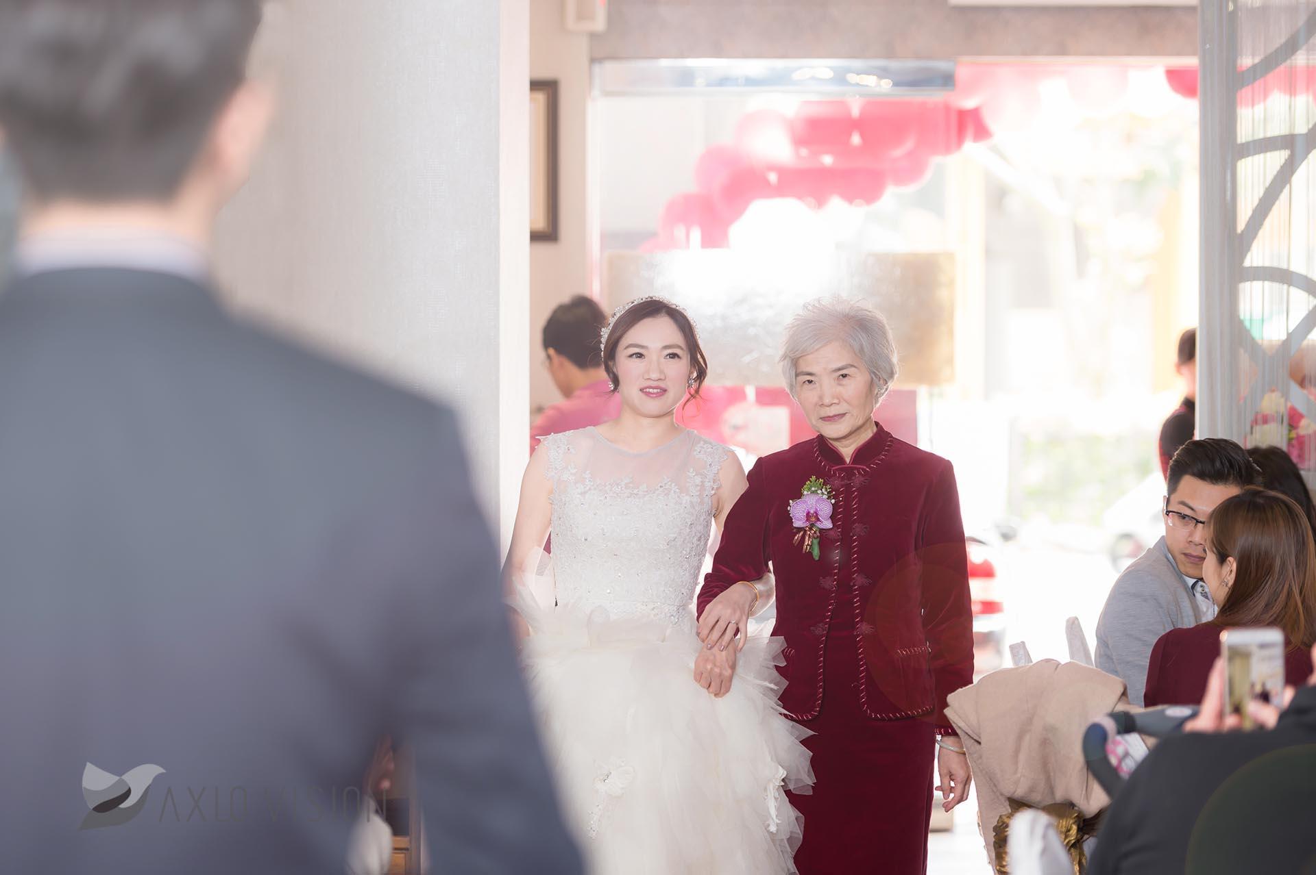WeddingDay20170401A_162