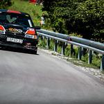 "Borsodnádasd - Balaton Rallye 2017 <a style=""margin-left:10px; font-size:0.8em;"" href=""http://www.flickr.com/photos/90716636@N05/34844477662/"" target=""_blank"">@flickr</a>"