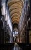 Cathédrale du Rouen.
