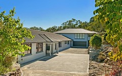 13 Emperor Place, Kenthurst NSW