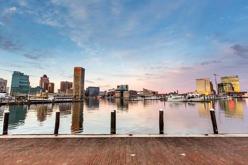 Baltimore_BasvanOort-100