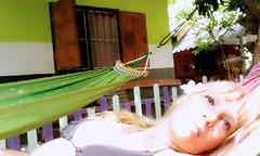 Pai, Thailandia (Cleu Corbani) Tags: mujer descanso amor placer flor miradas cleucorbani lugares