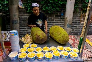 Beiyuanmen