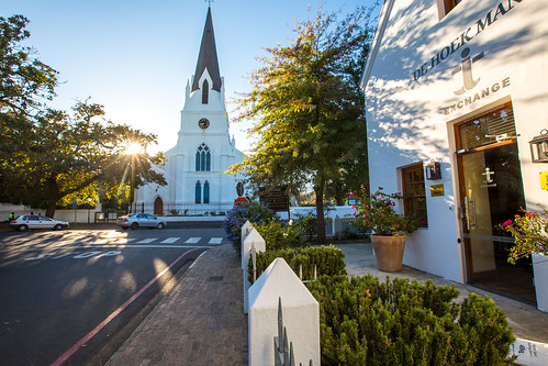 Stellenbosch_BasvanOort-64