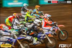 Motocross4Fecha_MM_AOR_0053