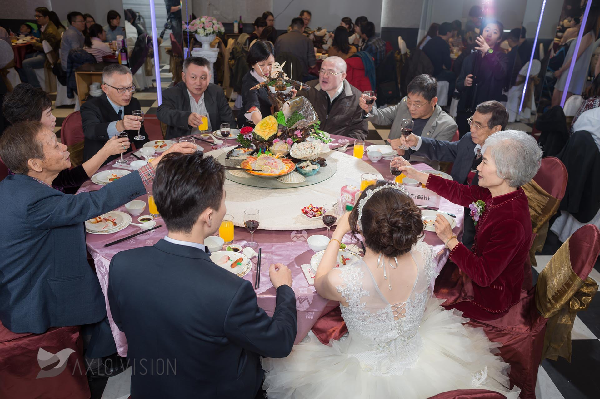 WeddingDay20170401A_183
