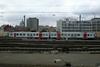 982 - nmbs - fbn - 17308 (.Nivek.) Tags: amcr 982 city rail cityrail nmbs brussel noord brusselnoord
