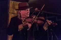 20170527-8S2A6813 (Jan Sverre Samuelsen) Tags: billbooth konserter musikk haugesund rogaland norge valhall