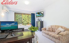 90/75 Jersey St North, Hornsby NSW
