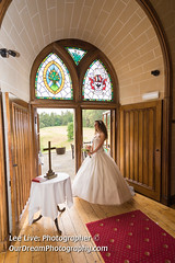 DalhousieCastle-17530110 (Lee Live: Photographer) Tags: bonnyrigg bride ceremony cutingofthecake dalhousiecastle edinburgh exchangeofrings firstkiss flowergirl flowers groom leelive ourdreamphotography pageboy scotland scottishwedding signingoftheregister silhouette wwwourdreamphotographycom