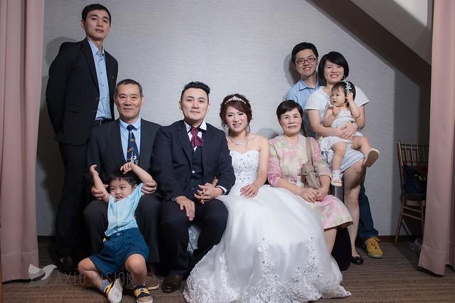 WeddingDay 20160904_054
