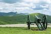 (ShawnDK) Tags: 70200mmf4lisusm canoneos6d bulgarien bulgaria landscape thebuzludzhamonument buzludzha shipka